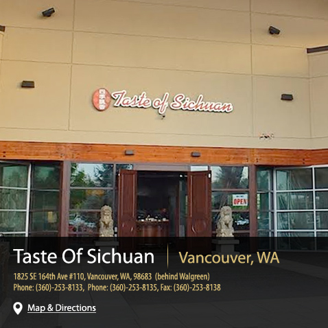 taste of sichuan vancouver washington chinese food rh vancouver tasteofsichuan com chinese food vancouver washington chinese food vancouver wa fourth plain